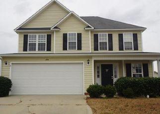 Casa en Remate en Raeford 28376 FAIRFIELD CIR - Identificador: 4440946556