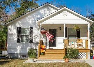 Casa en Remate en Port Royal 29935 17TH ST - Identificador: 4440951820