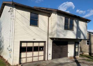 Casa en Remate en Blairsville 15717 CEDAR AVE - Identificador: 4440974584