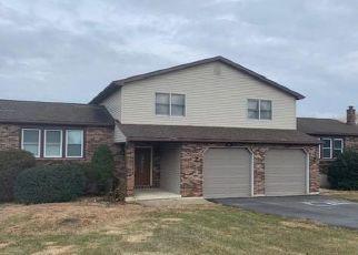 Casa en Remate en Wind Gap 18091 PARK ESTATES RD - Identificador: 4440984216