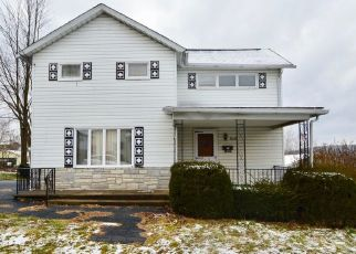 Casa en Remate en Pittston 18641 PACKER ST - Identificador: 4440985982