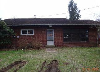 Casa en Remate en Beaver 15009 TUSCARAWAS RD - Identificador: 4441002166