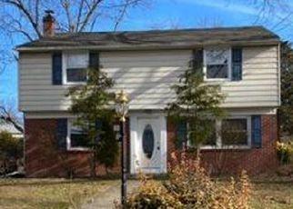 Casa en Remate en Souderton 18964 PENN AVE - Identificador: 4441009624