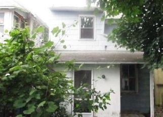 Casa en Remate en Bloomsburg 17815 W ANTHONY AVE - Identificador: 4441025388