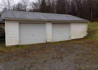 Casa en Remate en Mercer 16137 MERCER NEW WILMINGTON RD - Identificador: 4441059100
