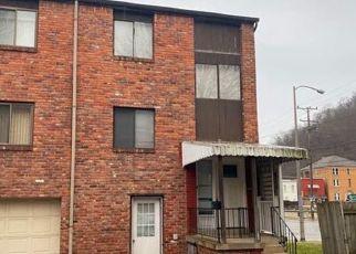 Casa en Remate en Wilmerding 15148 PAT MEWS DR - Identificador: 4441064815
