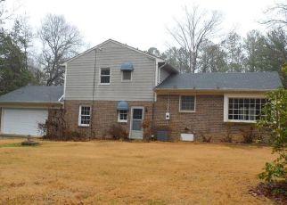 Casa en Remate en Quinton 23141 QUINTON RD - Identificador: 4441076186
