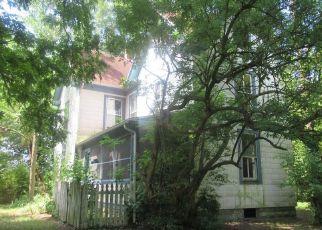 Casa en Remate en Marion Station 21838 DAVIS RD - Identificador: 4441084517