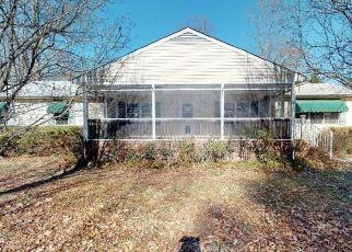 Casa en Remate en Saluda 23149 RIVER ROAD CIR - Identificador: 4441089784