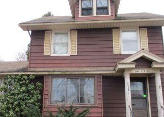 Casa en Remate en Rochester 14617 CURTICE RD - Identificador: 4441117810