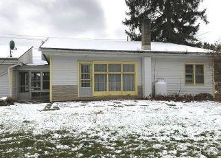 Casa en Remate en Sherburne 13460 CHENANGO AVE - Identificador: 4441118236