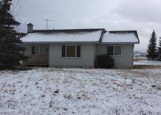 Casa en Remate en Afton 83110 HIALEAH RD - Identificador: 4441124366