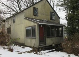 Casa en Remate en Boylston 01505 MILL RD - Identificador: 4441128305