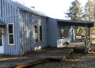 Casa en Remate en Goldendale 98620 SODA SPRINGS RD - Identificador: 4441158986