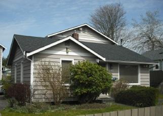 Casa en Remate en Seattle 98166 SW 138TH ST - Identificador: 4441163797