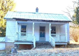 Casa en Remate en Eagle Rock 24085 ELBURNELL DR - Identificador: 4441172101