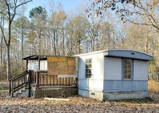 Casa en Remate en Champlain 22438 FARMERS HALL RD - Identificador: 4441177809