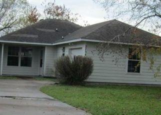 Casa en Remate en Ingleside 78362 EL PASO AVE - Identificador: 4441191378