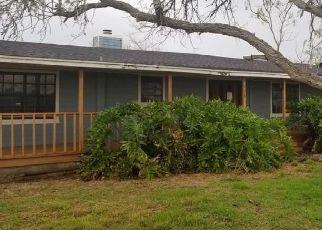 Casa en Remate en Bishop 78343 COUNTY ROAD 14 - Identificador: 4441193124
