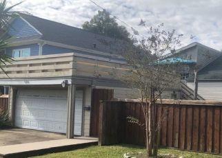 Casa en Remate en Kemah 77565 OAK RD - Identificador: 4441194448