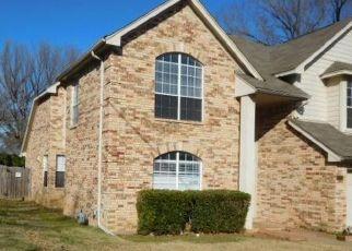 Casa en Remate en Bedford 76021 PAINT BRUSH LN - Identificador: 4441204971