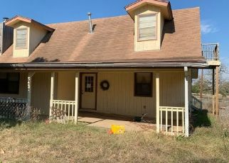 Casa en Remate en Dime Box 77853 COUNTY ROAD 436 - Identificador: 4441206264