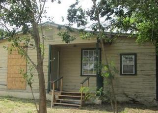 Casa en Remate en Mathis 78368 N SOUTH ST - Identificador: 4441210653