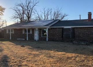 Casa en Remate en Vernon 76384 US HIGHWAY 70 S - Identificador: 4441230806
