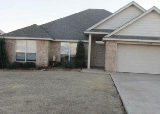 Casa en Remate en Iowa Park 76367 W ALDINE CT - Identificador: 4441237366