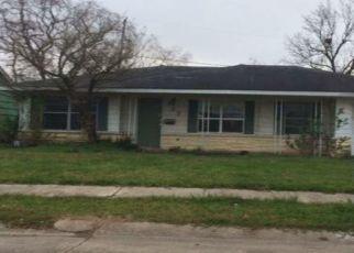 Casa en Remate en Freeport 77541 W 9TH ST - Identificador: 4441244371