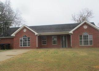 Casa en Remate en Longview 75602 ASAFF ST - Identificador: 4441247435