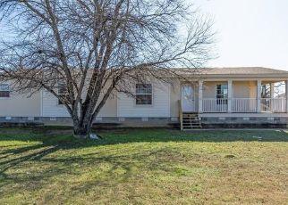 Casa en Remate en Mineral Wells 76067 SW 14TH ST - Identificador: 4441255770