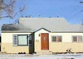 Casa en Remate en Belle Fourche 57717 DAY ST - Identificador: 4441291235