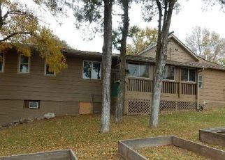 Casa en Remate en Volin 57072 LINCOLN AVE - Identificador: 4441292102