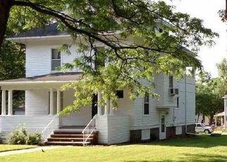 Casa en Remate en Canton 57013 E 2ND ST - Identificador: 4441297365