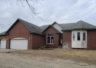Casa en Remate en Valley Center 67147 N MAIZE RD - Identificador: 4441300434