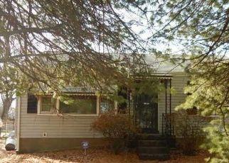Casa en Remate en Saint Louis 63133 MADISON DR - Identificador: 4441316646