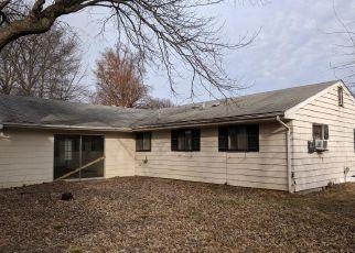 Casa en Remate en Saint Louis 63134 KEATS DR - Identificador: 4441325847