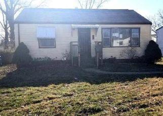 Casa en Remate en Saint Louis 63134 WHITEWATER DR - Identificador: 4441328468