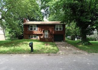 Casa en Remate en Belleville 62221 LAS OLAS DR - Identificador: 4441331985