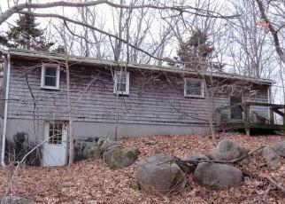 Casa en Remate en Ashaway 02804 MAXSON HILL RD - Identificador: 4441336346