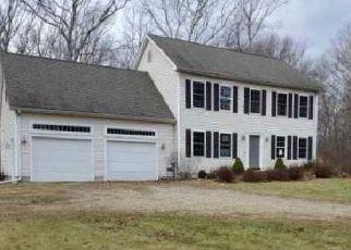 Casa en Remate en Hampton 06247 PUDDING HILL RD - Identificador: 4441345998