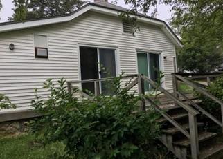 Casa en Remate en West Wareham 02576 CANEDY ST - Identificador: 4441346872