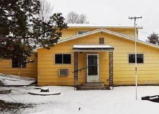 Casa en Remate en Huntington 97907 2ND ST W - Identificador: 4441379714