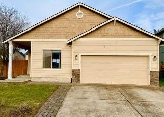 Casa en Remate en Molalla 97038 SHENANDOAH DR - Identificador: 4441380139