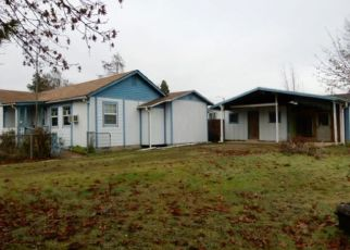 Casa en Remate en Sutherlin 97479 SUNSET LN - Identificador: 4441381912