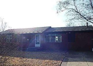 Casa en Remate en Stroud 74079 W 8TH ST - Identificador: 4441389344