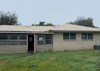 Casa en Remate en Hugo 74743 E BROWN ST - Identificador: 4441403354