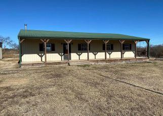 Casa en Remate en Henryetta 74437 WILSON RD - Identificador: 4441408171