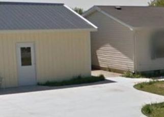Casa en Remate en Holgate 43527 RAILWAY AVE - Identificador: 4441427446